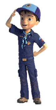 Cub-Scout-Guide-Ethan